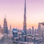 The Top 5 Most Common Challenges Faced by Event Planners in  Dubai & How to Overcome Them